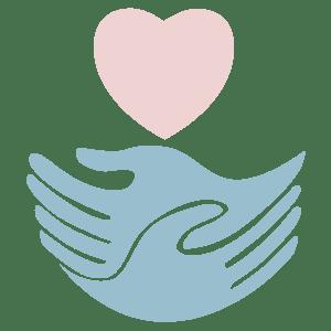 Share Parents of Utah Logo