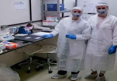 Em evento nesta sexta, especialistas vão apresentar conhecimento atualizado sobre a pandemia
