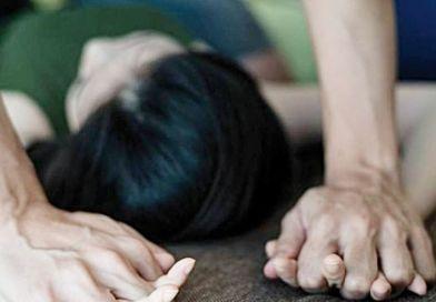 Paracatu — Homem é pego em flagrante praticando sexo com a cunhada de 13 anos, e é procurado pela polícia por Estupro de vulnerável