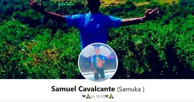 Jovem de 25 anos morre em acidente com motocicleta em Rural Minas