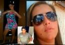 Assassino de Andreia é condenado a 14 anos de reclusão em regime fechado