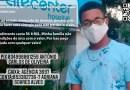 Família pede ajuda da população de Lagoa Grande e João Pinheiro para pagar cirurgia que vai livrar adolescente de cegueira