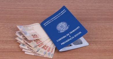 Sine oferece 58 vagas de emprego em João Pinheiro, com salário de até R$ 6 mil