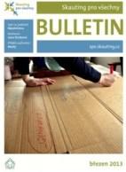 Bulletin_brezen 2013_obalka