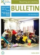 SpV_Bulletin_kveten_obalka