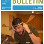 SpV_Bulletin_leden_2014_titulka