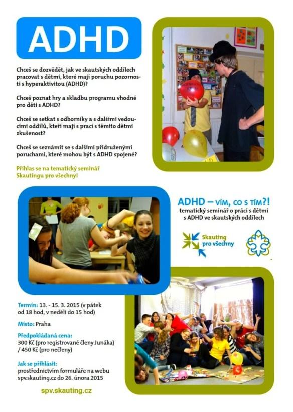 ADHD_2015_pozvanka