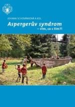 Asperger_titulka