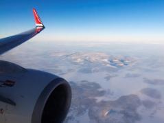 2013 02 10 P2102631 Invalo Flight view