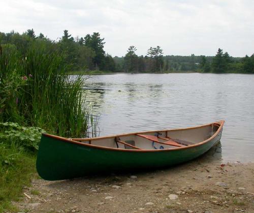green-canoe-1-large_1.jpg