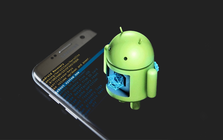 android-phone-root