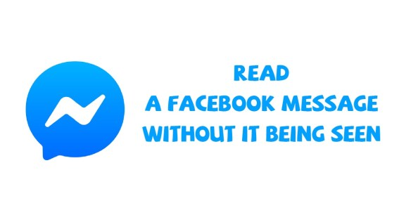 read-a-facebook-message-without-it-being-seen