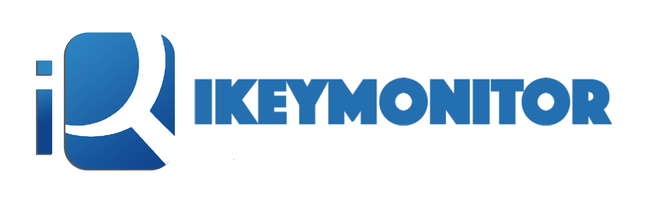 Ikeymonitor Review 2021 Pros And Cons Spy Apps Software