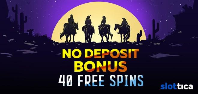 New English mamma mia slot game Casino wars Sites