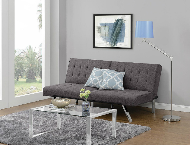 best couches and sofabeds under 300