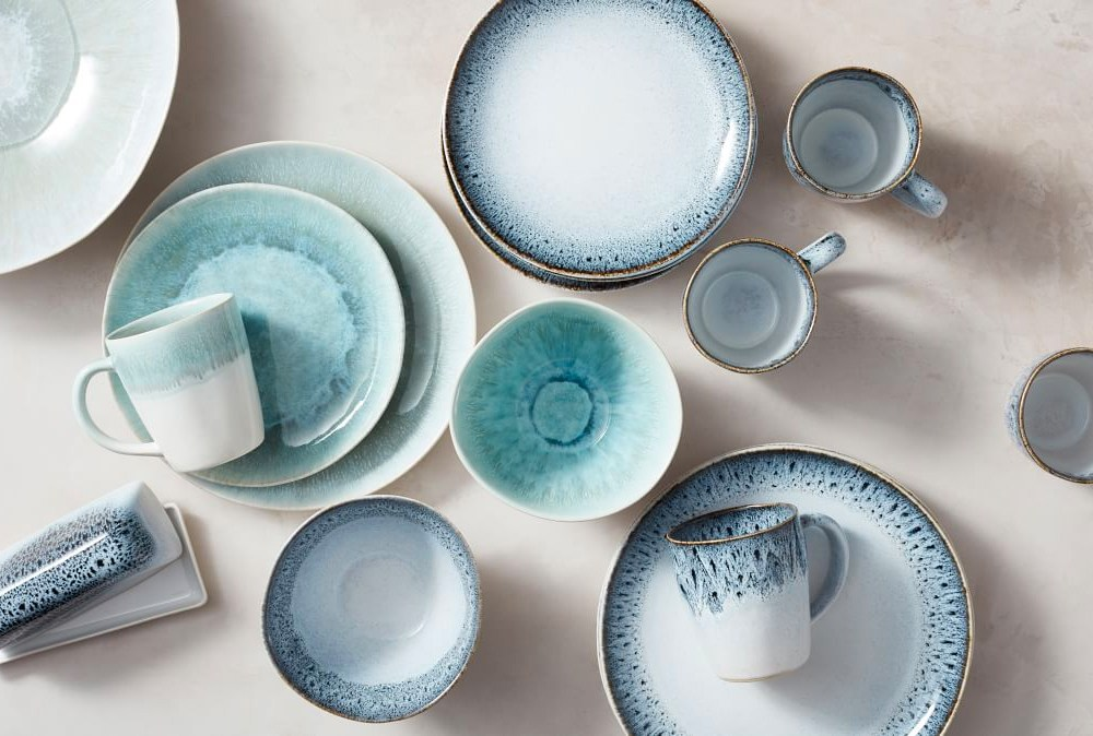 you deserve a matching set of plates and bowls check out our favorite dinnerware sets