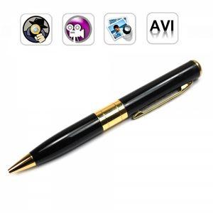 spy-pen