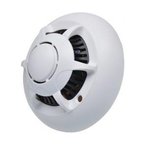 smoke-detector-nanny-cam