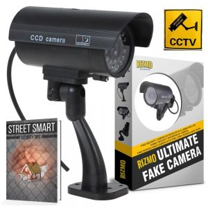Pros-and-Cons-of-Fake-Security-Cameras