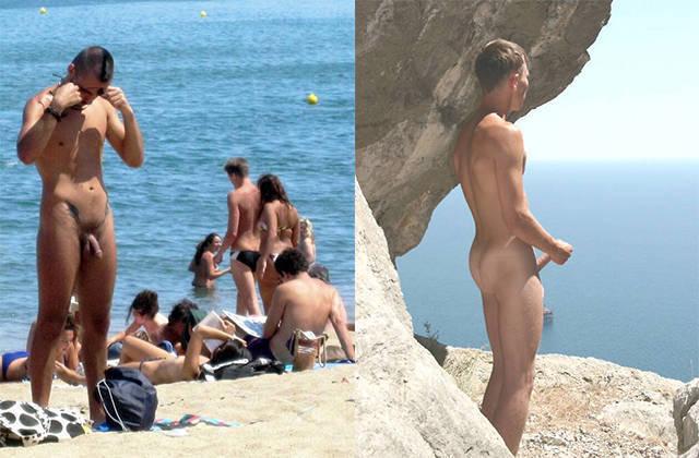 naked men on hidden camera tumblr