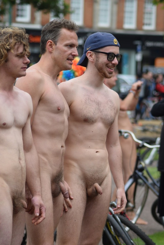 gay public fun tumblr