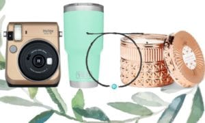 Best christmas gifts for your wife 2019