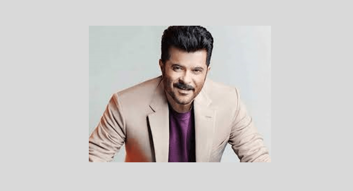 Anil Kapoor Biography Life and Career