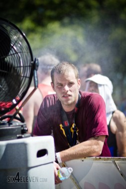 2011-Chicago-Triathlon-Joel-Runyon-04