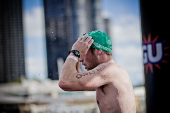 2011-Chicago-Triathlon-Joel-Runyon