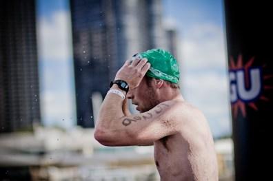 2011-Chicago-Triathlon-Joel-Runyon