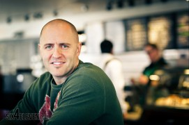 Brian-Gardner-at-Starbucks-07