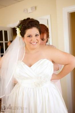 Chicago-Wedding-Photographer-Kelly-Wedding08