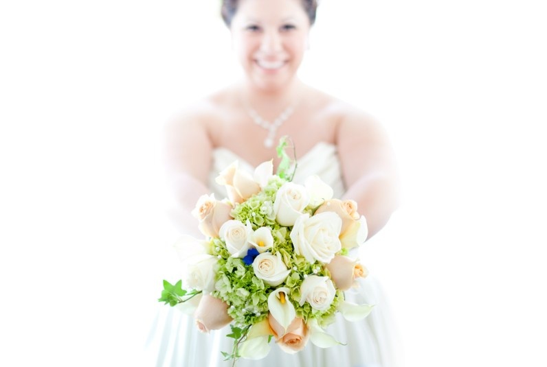 Chicago-Wedding-Photographer-Kelly-Wedding11