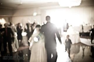 Chicago-Wedding-Photographer-Kelly-Wedding18