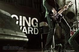 Facing-Forward-at-Metro-Chicago-Bryan-Walker-01
