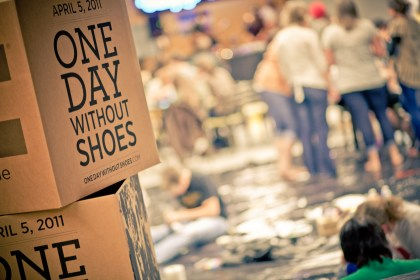 One-Day-Without-Shoes-Elmhurst-College-011