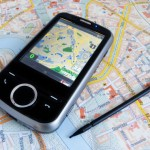 6 Awesome Apps To Track Android Phone That Was Lost or Stolen