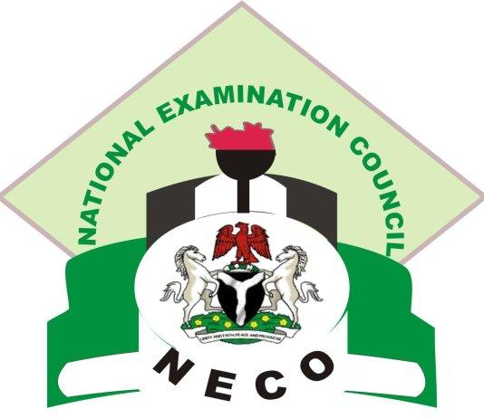 NECO GCE Timetable
