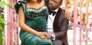 Toyin-Abraham-now-a-mum-gives-birth-in-the-US-2