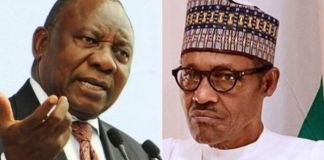 xenophobia-in-south-africa-buhari