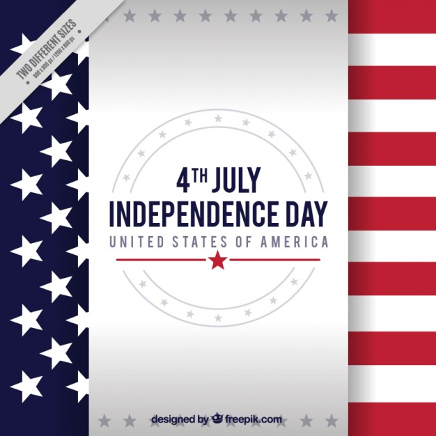 10 patriotic forth of july flyer and ad designs aditya dyal s blog