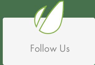 Suarez - Clean, Minimal & Modern Multi-Purpose WordPress Theme - 4