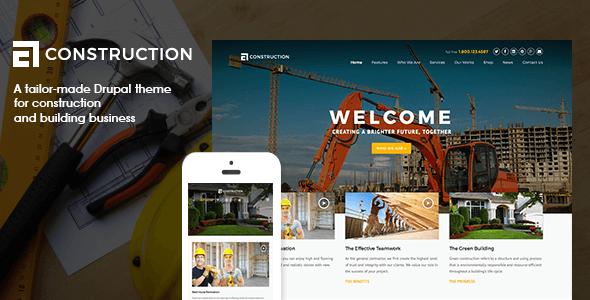CityCab - Taxi Company & Taxi Firm WordPress Theme - 17