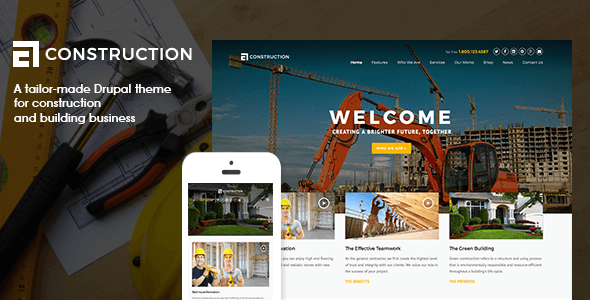 YAMATO - Corporate Marketing WordPress Theme - 19