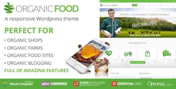 Pixelogic - WHMCS Hosting, Shop & Corporate Theme - 16