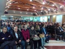 spyros-taliadouros-omilia-kierion-20-1-2015 (3)