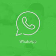 whatsapp mesajı izleme