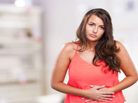 Remedies Menstrual Pain Irregular Periods