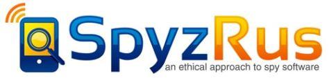 SpyzRus.net