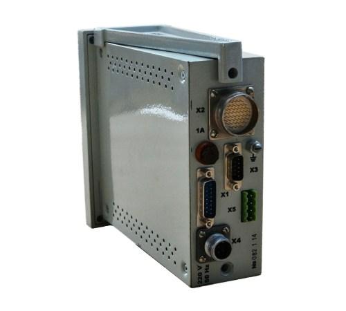 Прибор измерительный цифровой ПВЦ-01/5 БР АС